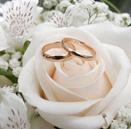 Первый брачный пир